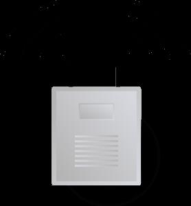 elevator landline to cellular conversions